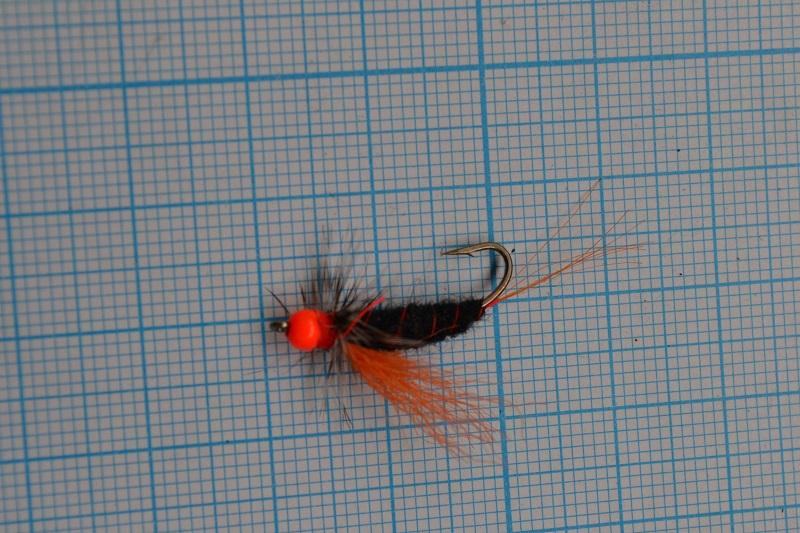 Ловля красноперки на мушку спиннингом оснастка своими руками